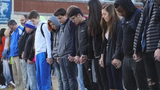 The Marshall County community braces for the first year remembrance of school shooting