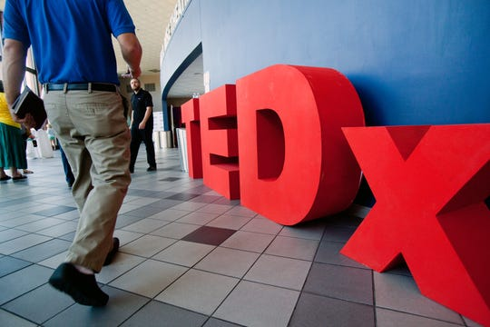 TEDxMemphis will be Feb. 2 at Crosstown Arts Theater. The event will feature 18 speakers