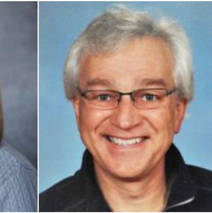 Oconomowoc School Board member accuses fellow board member of unethical behavior