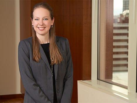 Sarah Nord