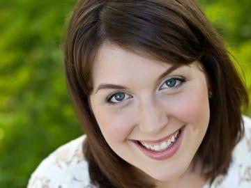 Ashley Hatley Caruso