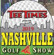 Nashville Golf Show