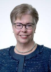 Patricia Head Moskal