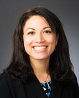 Gov. Bill Lee appoints a new commissioner of education to take over for Candice McQueen.