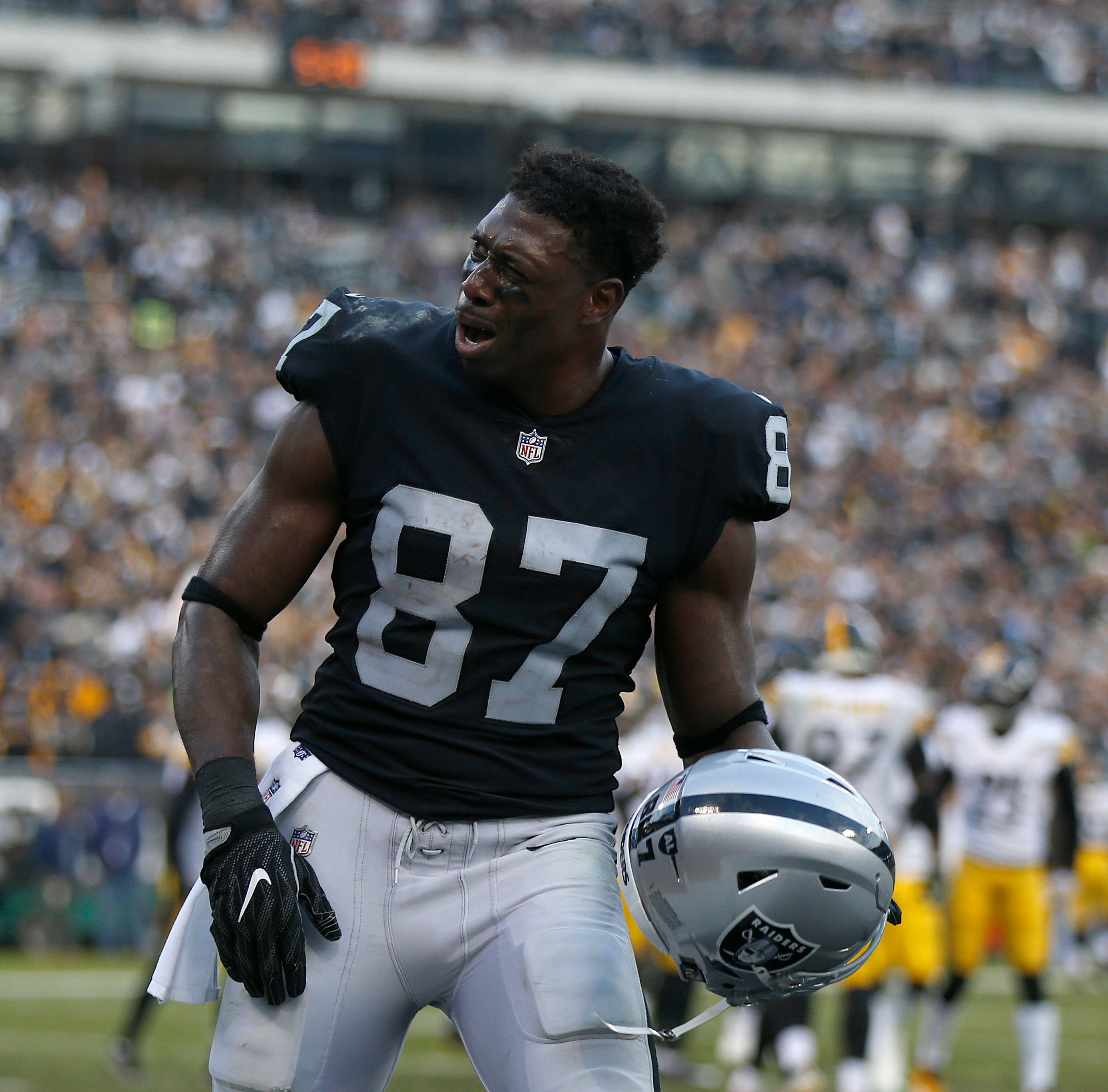 Packers Morning Buzz: Potential free-agent TE Jared Cook could be recipe for success