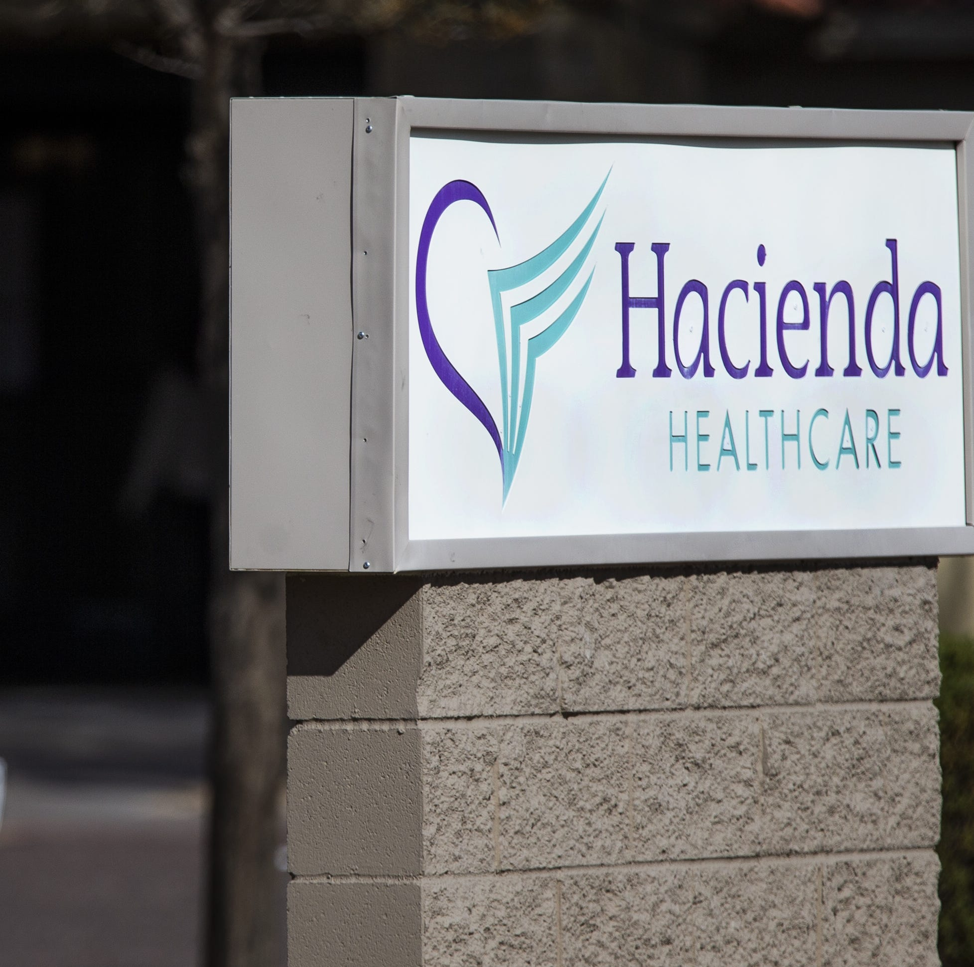Hacienda HealthCare investigating abuse claim made at Phoenix facility in rape case
