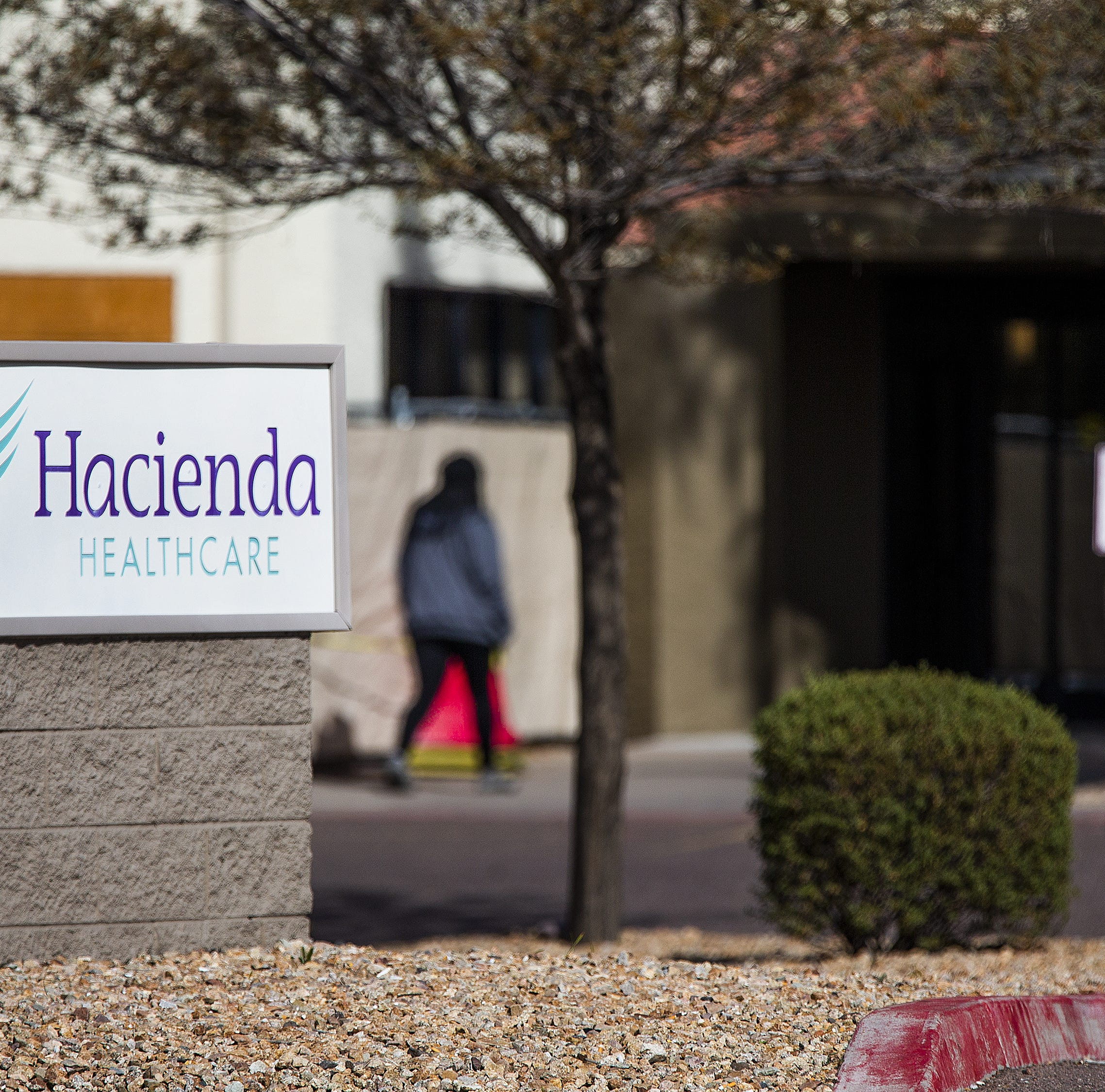 Community outrage at Hacienda rape could result in new laws, more oversight
