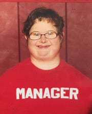 Christy Bosch, who had Down Syndrome, is the inspiration for Elmore's new coffee shop, Christy's Corner Café. The business will employ students and adults with developmental disabilities.