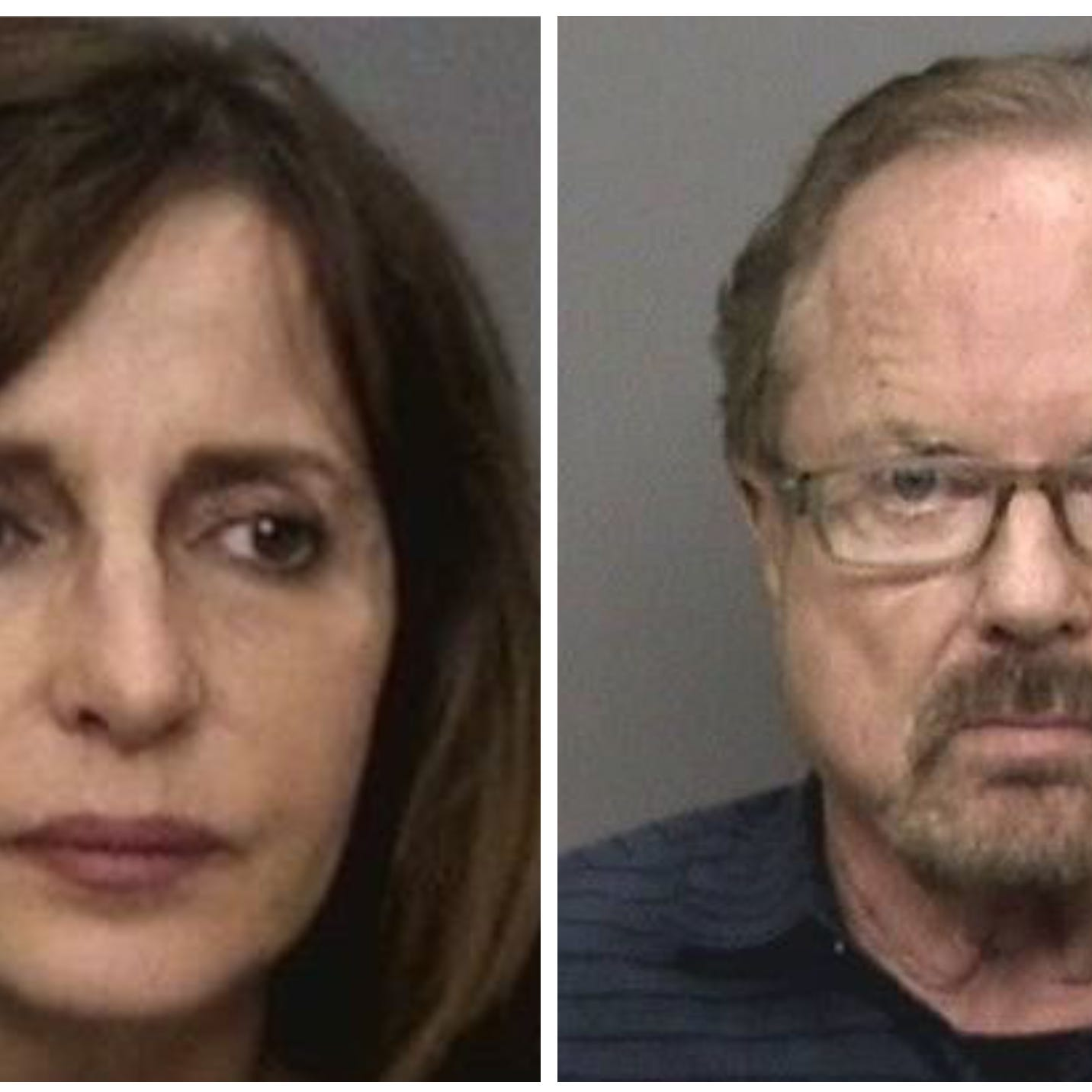 UPDATE: Redding woman, doctor make first court appearance in illegal Botox case