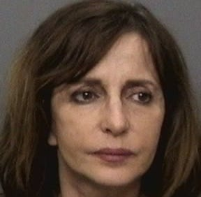 Shasta County woman accused of posing as nurse, doctor arrested in illegal Botox probe