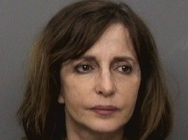 More details come out in Botox case, Shasta Co  DA says