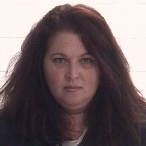 Salisbury woman who stole $18,000 from employer gets 5-year sentence