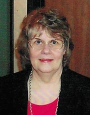 Janet Bortnem