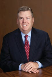 Christopher A. Antcliff is chairman of the Public Service Board, which governs El Paso Water and a former justice on the 8th District Court of Appeals.