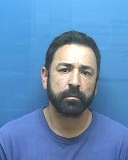Arturo Juarez, 40, was arrested for his alleged involvement in a crash that killed a pregnant woman in October.