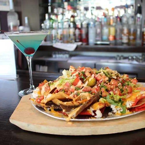 Yonkers hosts 8th annual International Restaurant Week