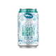 Dogfish Head's new light beer is slight in calories, but mighty tasty