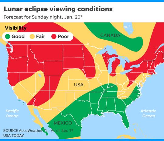 011719-lunar-eclipse-view_Online