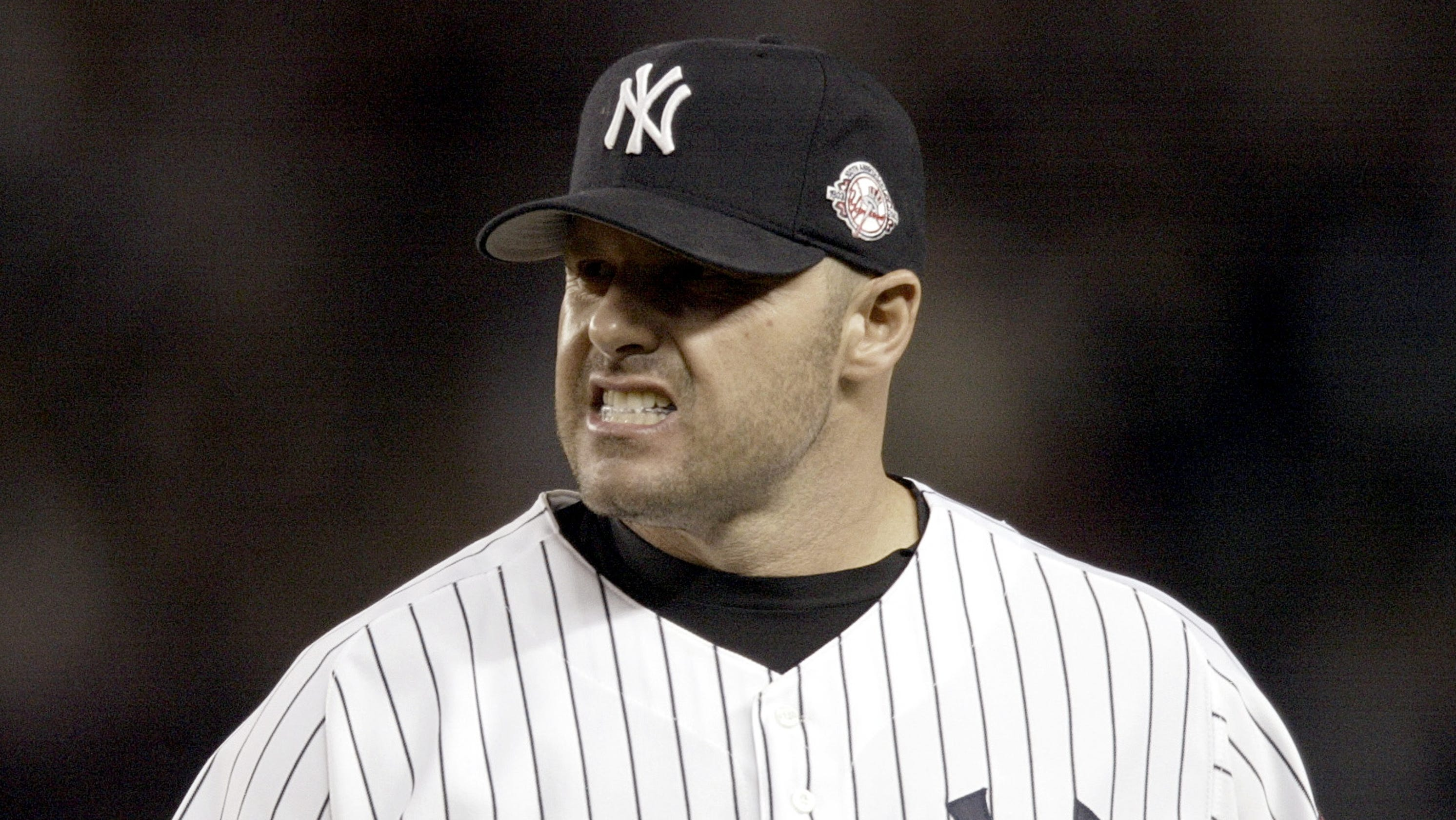 Hall of Fame: Roger Clemens, dominant, but likely snubbed again