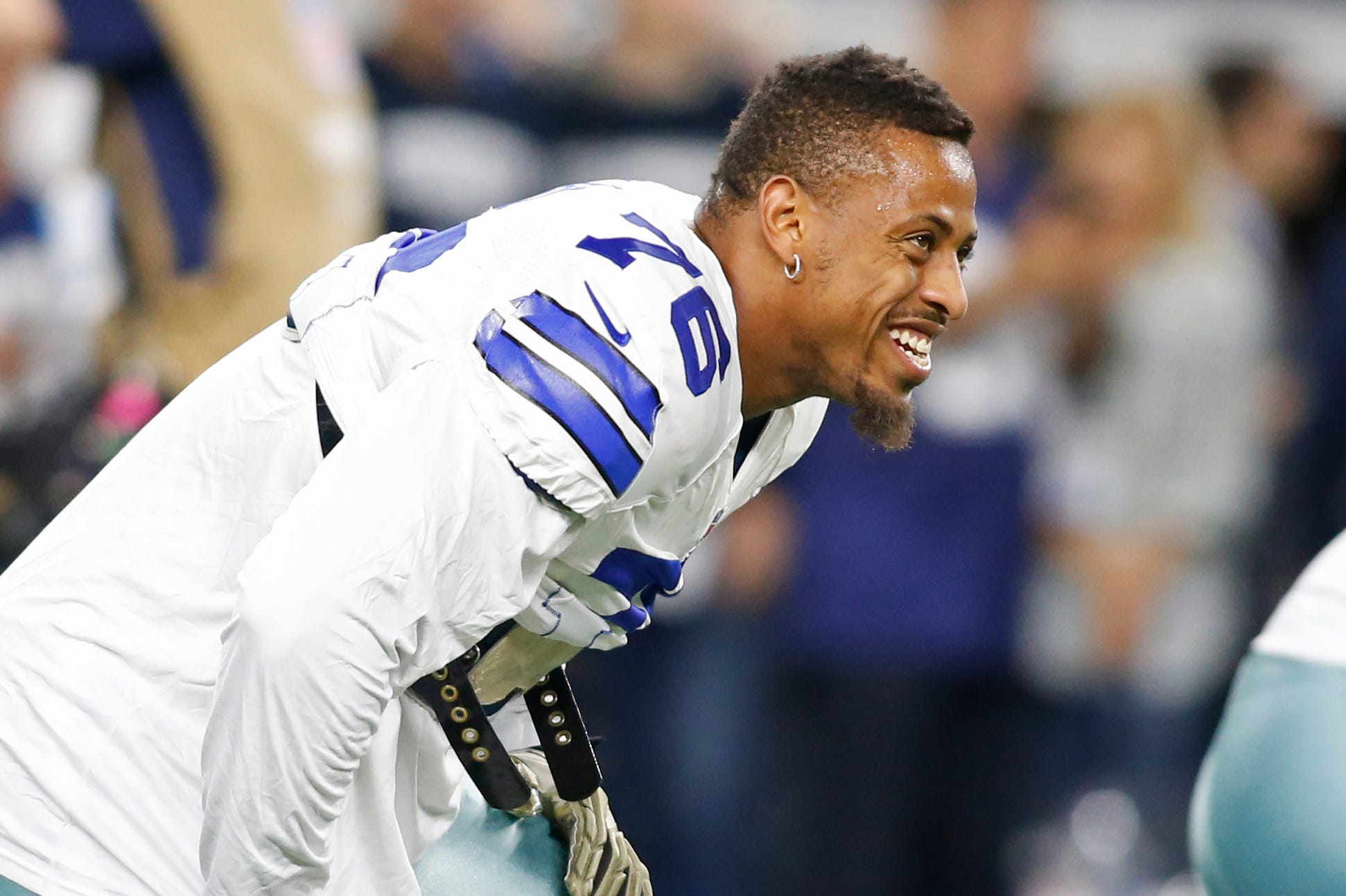 Ufc On Espn 1 Greg Hardy Ex Nfl Player Aims To Be Top Heavyweight Sign in and start exploring all the free, organizational tools for your email. greg hardy ex nfl player