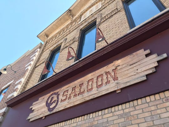 CU Saloon closed in Appleton and many people miss it, said one reader in the 2019 Reader Wish List survey.