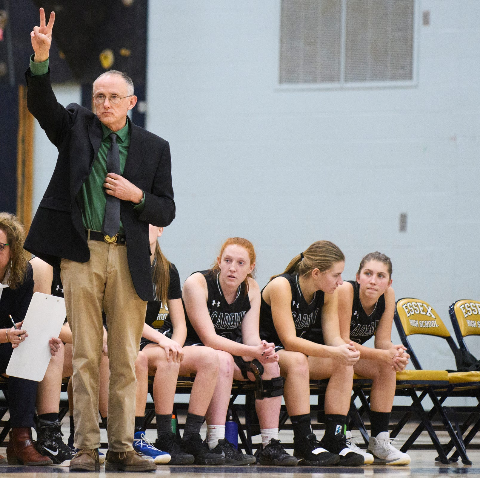 Varsity Insider: Week 3 girls basketball power rankings