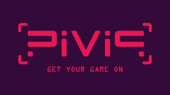 PiviP gaming conference is coming to Kings Island May 18.