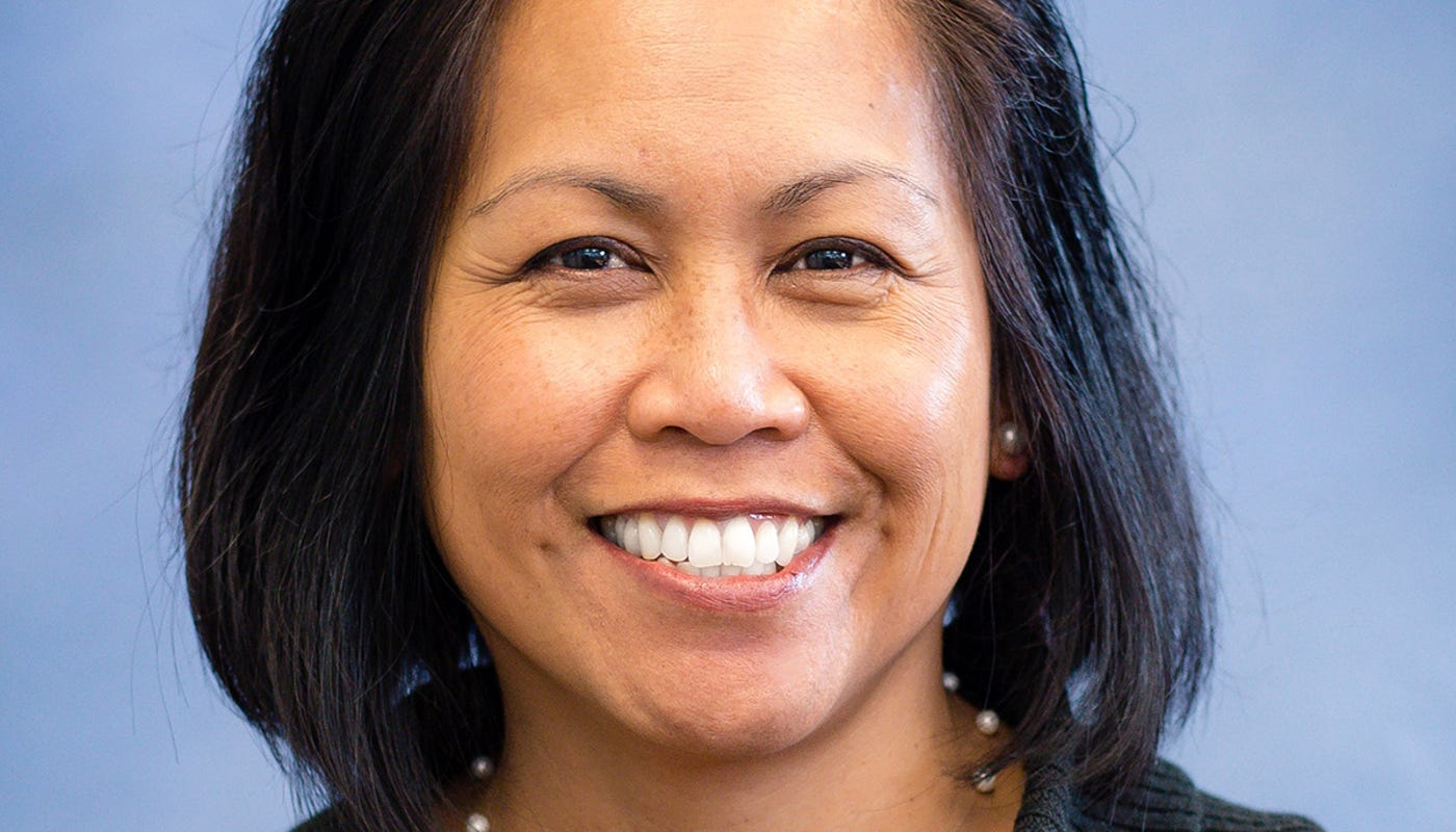 Assistant director chosen for DMACC's Evelyn K. Davis Center