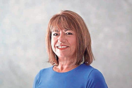 Diana Rascano