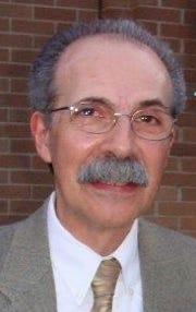 Anthony J. Pucci