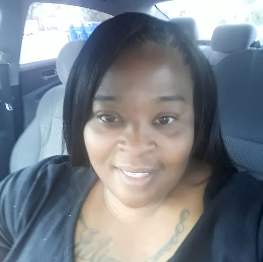 While police identified a mother found dead Thursday as Kenya Ellis, her family said she also was known as Kenya Williams. Her son, Julian, 10, also was found dead in their home on Floral Drive.