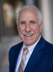 Dr. Paul Rothman is Dean of John Hopkins University School of Medicine;and CEO, Johns Hopkins Medicine.