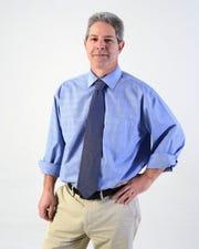Robert Zizzo