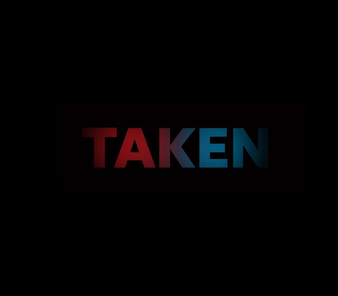 The TAKEN investigative team wants to hear your story. Email taken@greenvillenews.com.