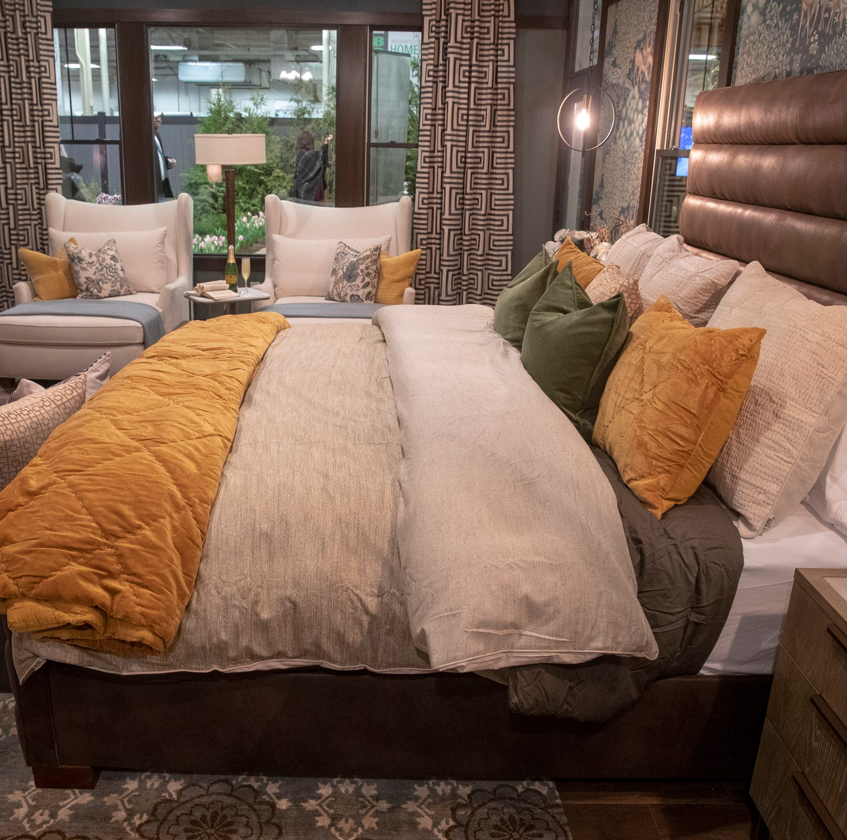 Here's everything you need to know about the 2019 Indianapolis Home Show