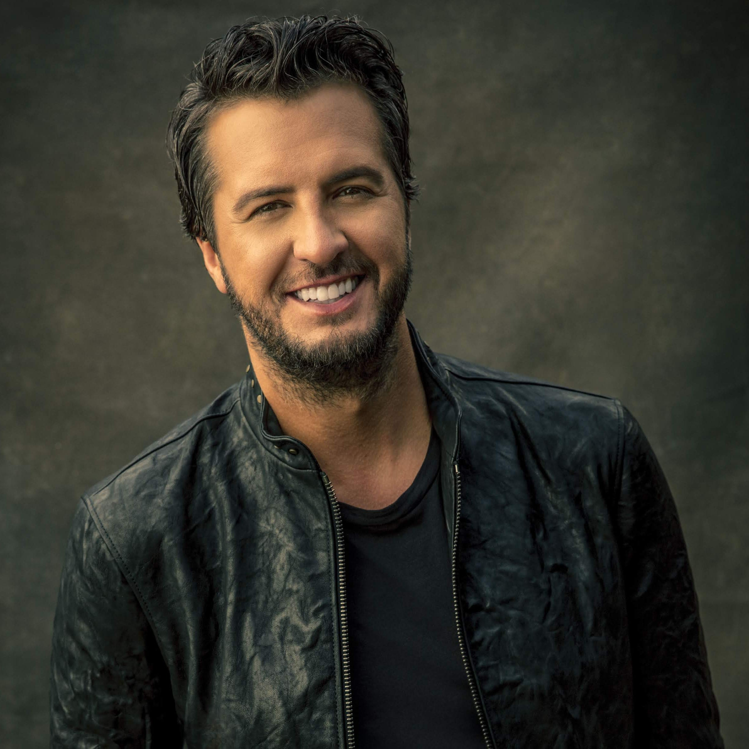 Luke Bryan, Thomas Rhett highlight 'Country Megaticket' roster at Ruoff