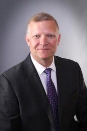 Dennis Wimer