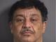 PEREZ, ROBERT ANTONIO, 51 / DRIVING WHILE LICENSE DENIED OR REVOKED (SRMS)
