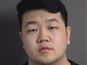 XU, KANGZE, 22 / OPERATING WHILE UNDER THE INFLUENCE 1ST OFFENSE