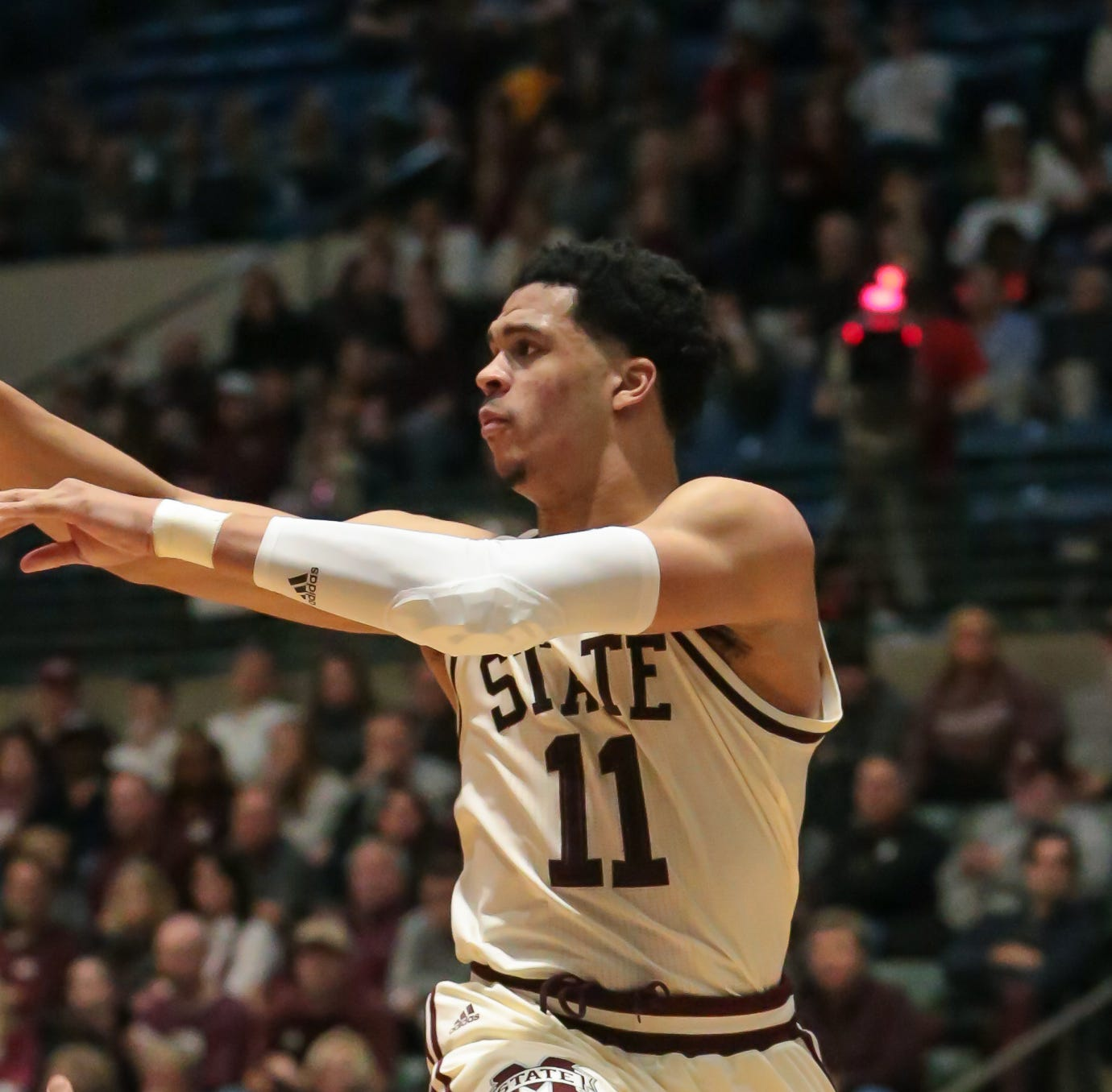 What Mississippi State must do to compete in crowded SEC