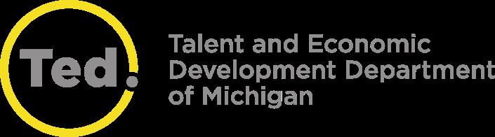 Talent and Economic Development