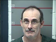 Clinton Emery Stowers