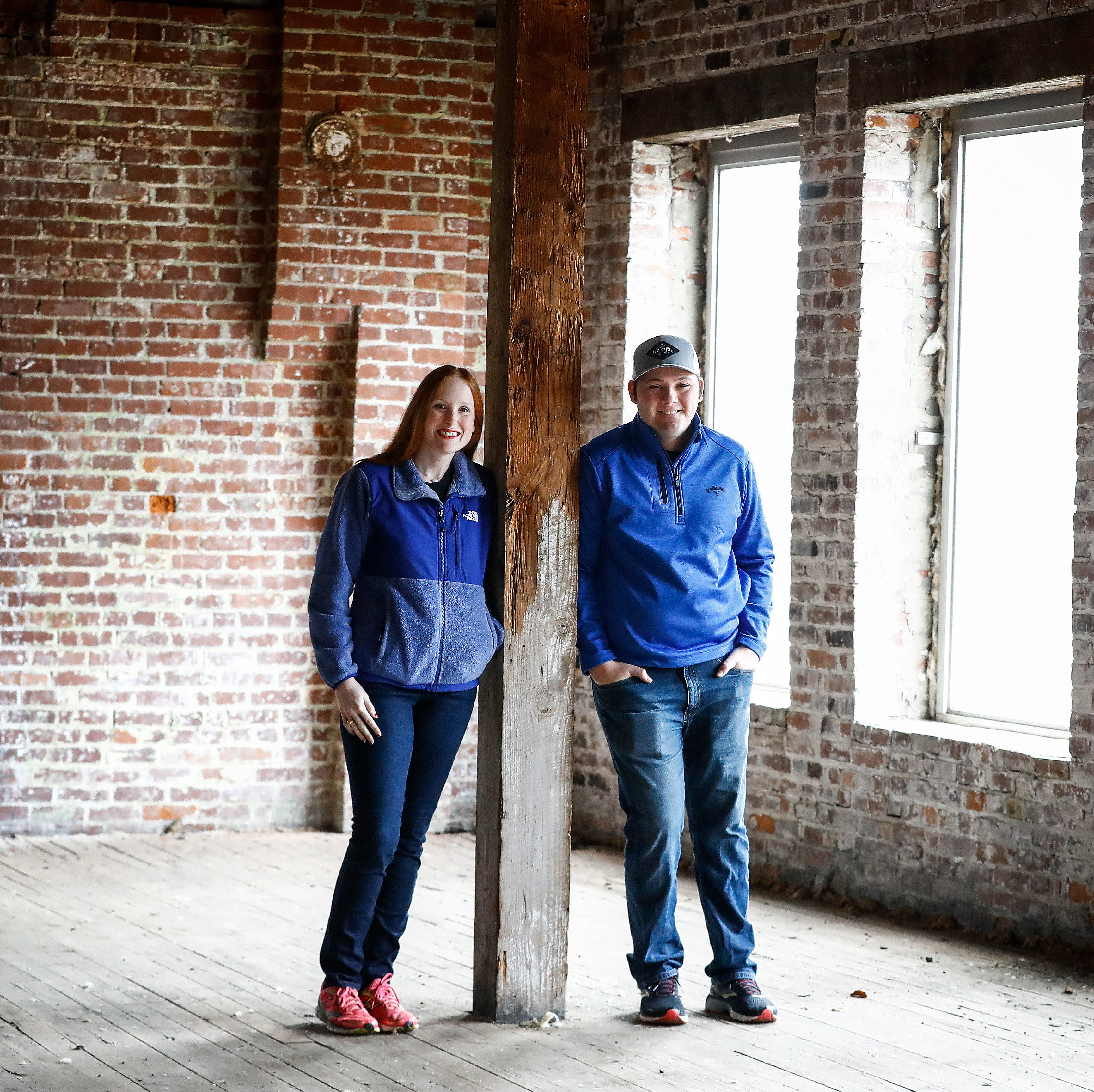 Cidermakers to bring experimental spirit to new Downtown Memphis taproom