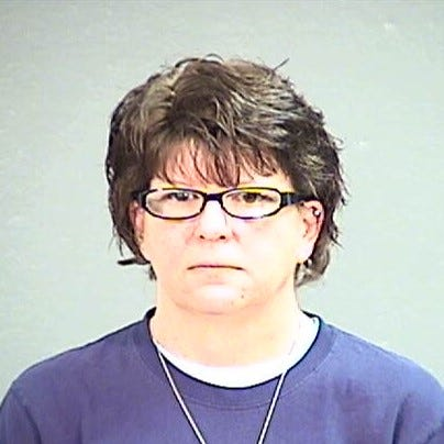 Former Taher employee accused of embezzling lunch money from Brown Deer School District