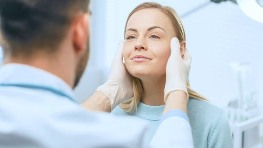 Plastic surgery has come a long way since the days of extreme celebrity facelifts. Once considered a luxury among older, upper-class women, cosmetic surgery is now common among average, middle-class Americans.