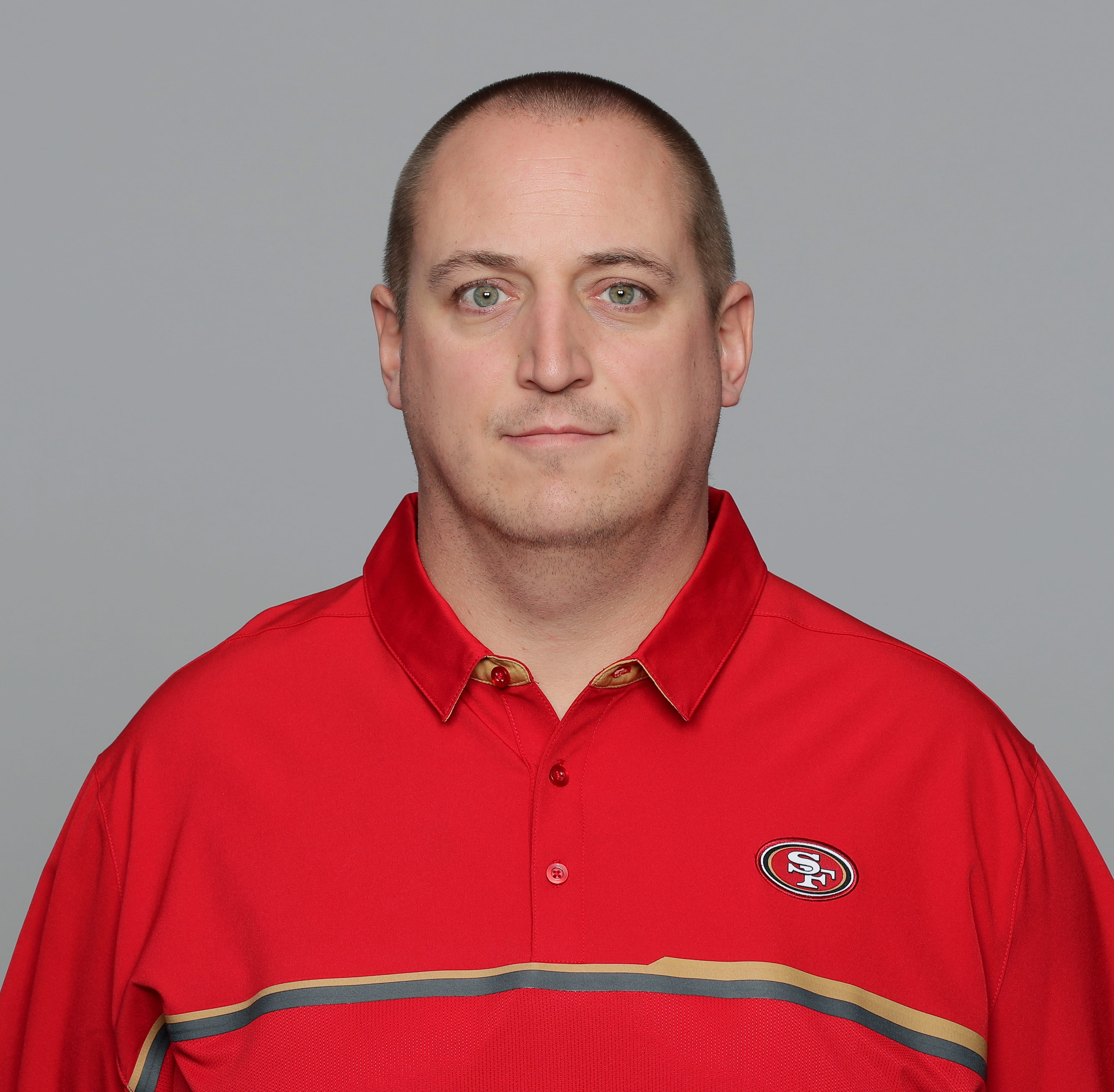 Report: Stenavich to be named Packers offensive line coach; Olivadotti to coach linebackers