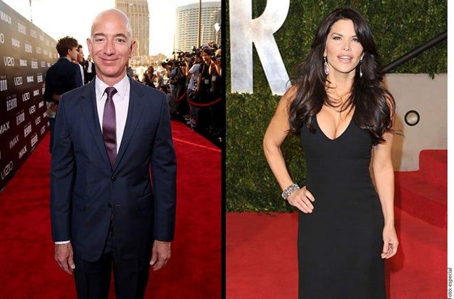 La pareja aparecerá en futuros eventos juntos, incluyendo los Óscar.