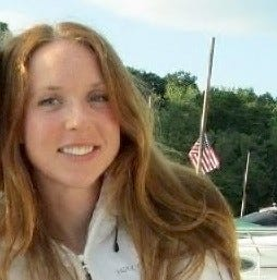 After Shannon Kent's death, Navy amends rule that kept Pine Plains sailor out of medical program