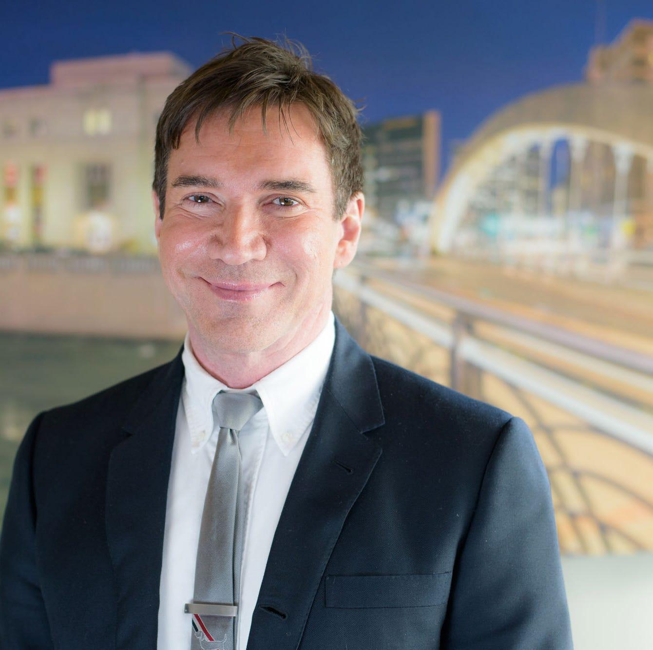 Why Downtown Reno needs a business improvement district | Stettinski