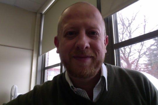 Ryan Burdick